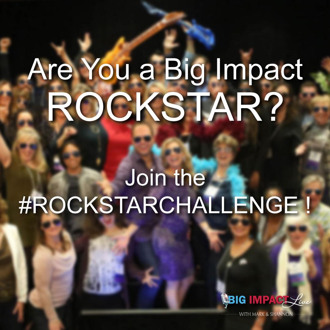 Rockstar-Challenge-Carousel2.jpg