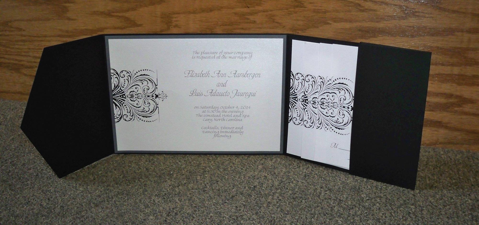 weddingInvite copy.jpg
