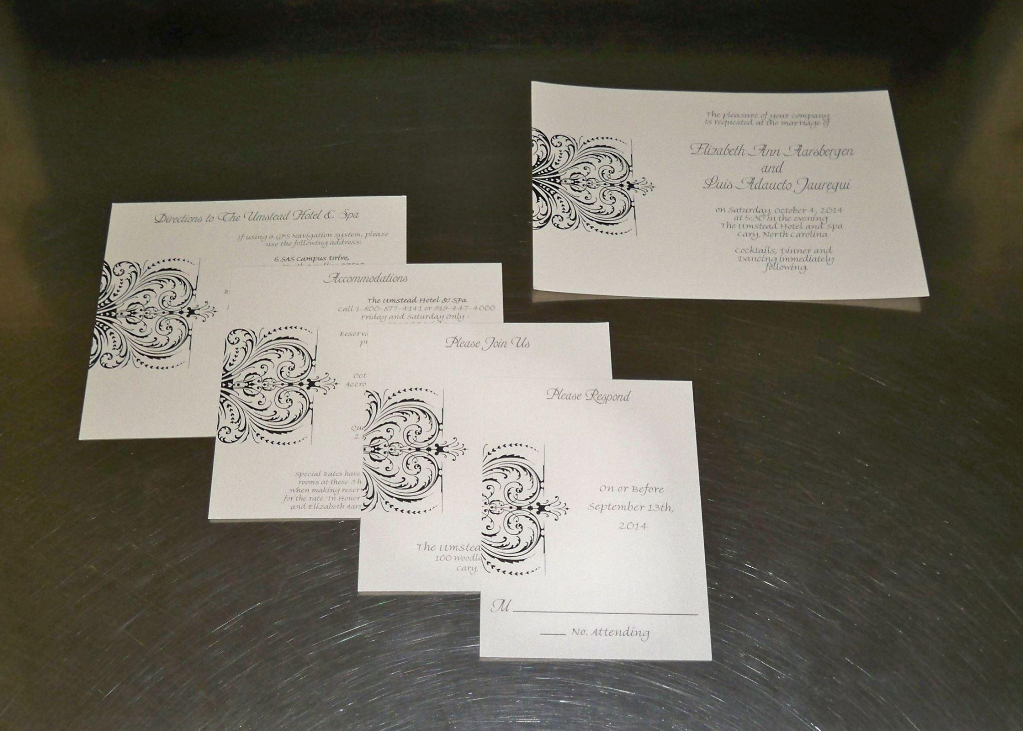 wedding invite 2.jpg