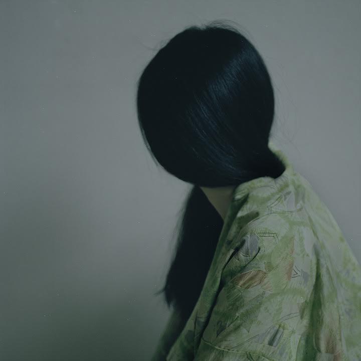 Susannah Baker Smith 1.jpg