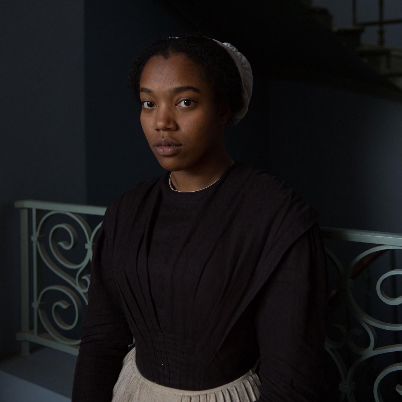 web-Naomi-in-Lady-Macbeth.jpg