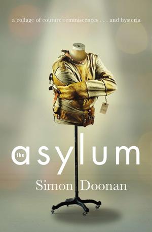 asylum_cover_web.jpg