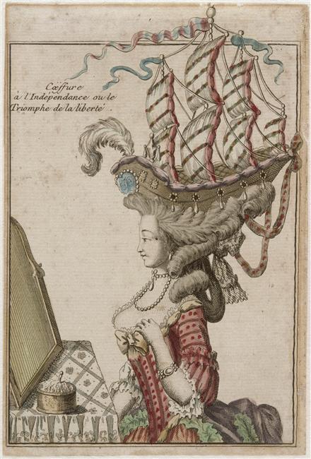 1778-musc3a9e-franco-amc3a9ricain-du-chc3a2teau-de-blc3a9rancourt.jpg