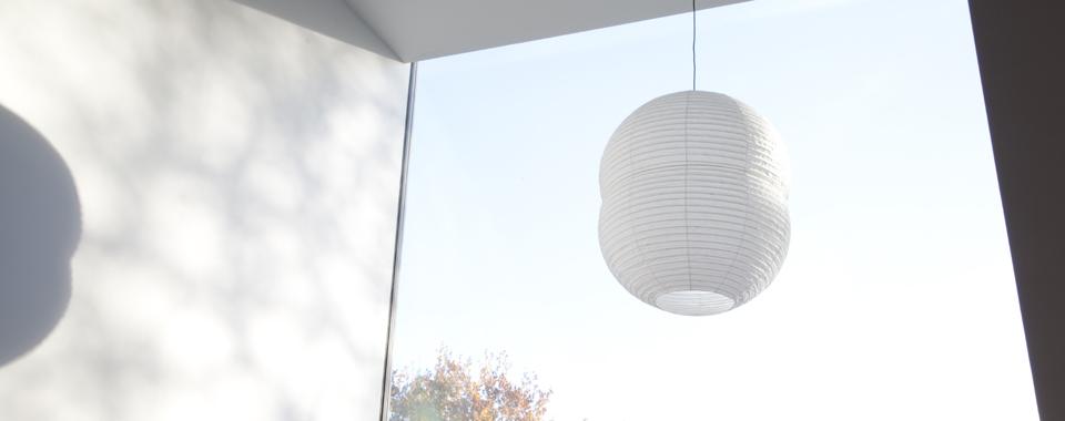 lighting-pendant-17.10-2.jpg