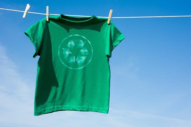 recycle-clothing.jpg