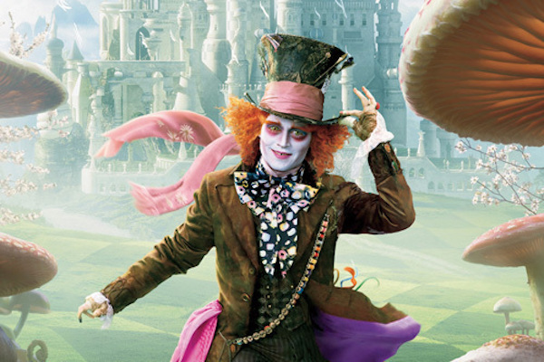 Mad-Hatter-mad-hatter-johnny-depp-10811105-500-333.jpg