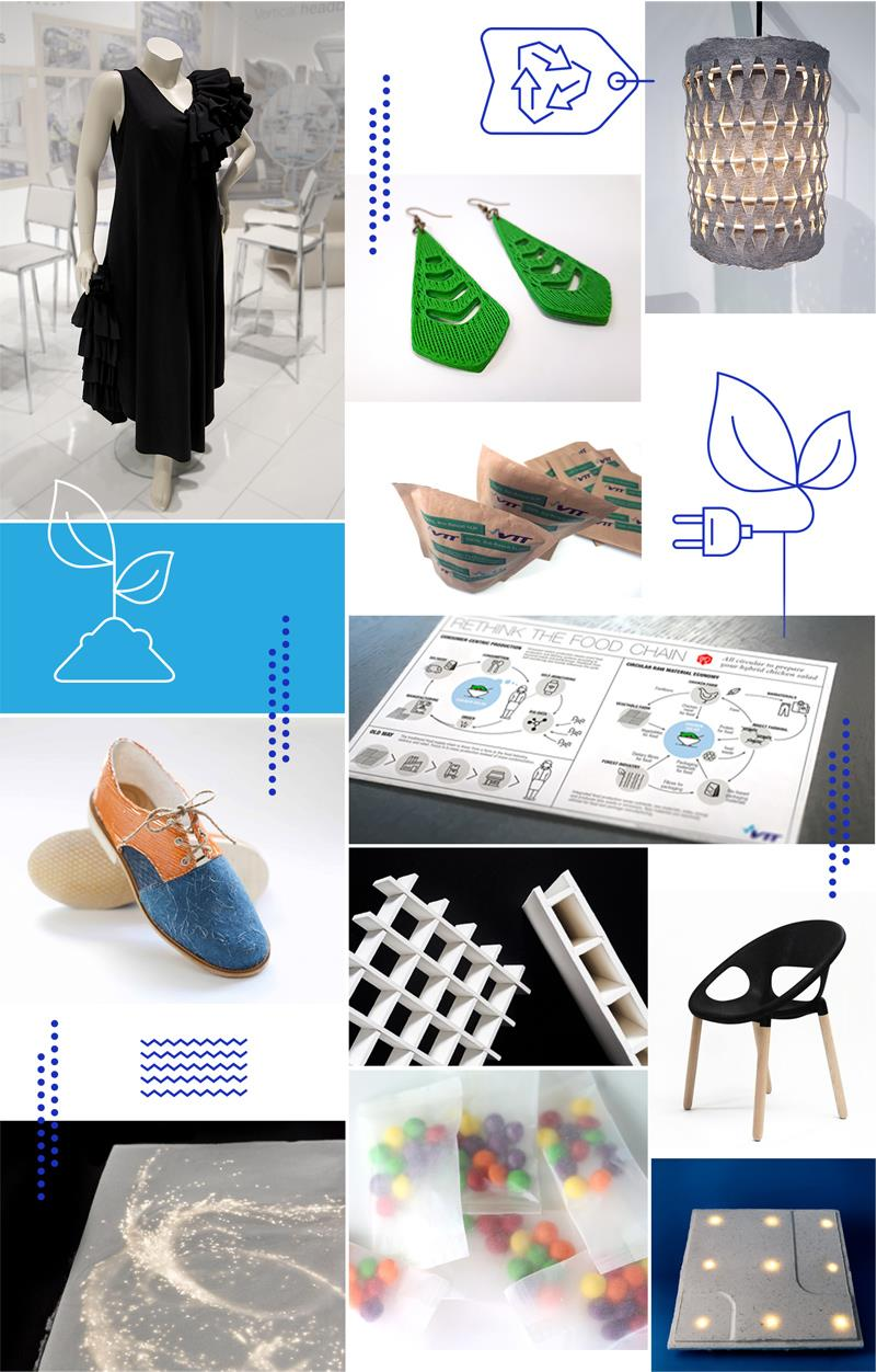 webpage-collage.jpg