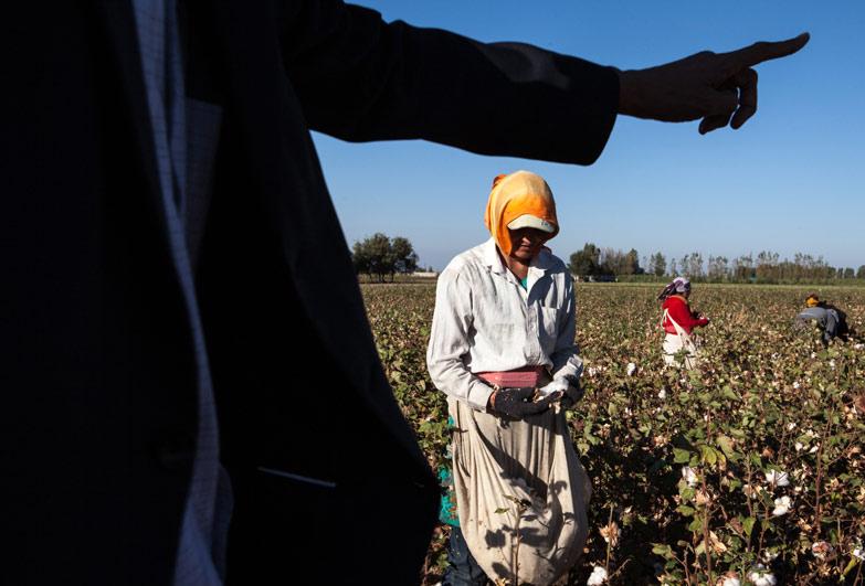 uzbekistan-forced-labour-hand-banner.jpg