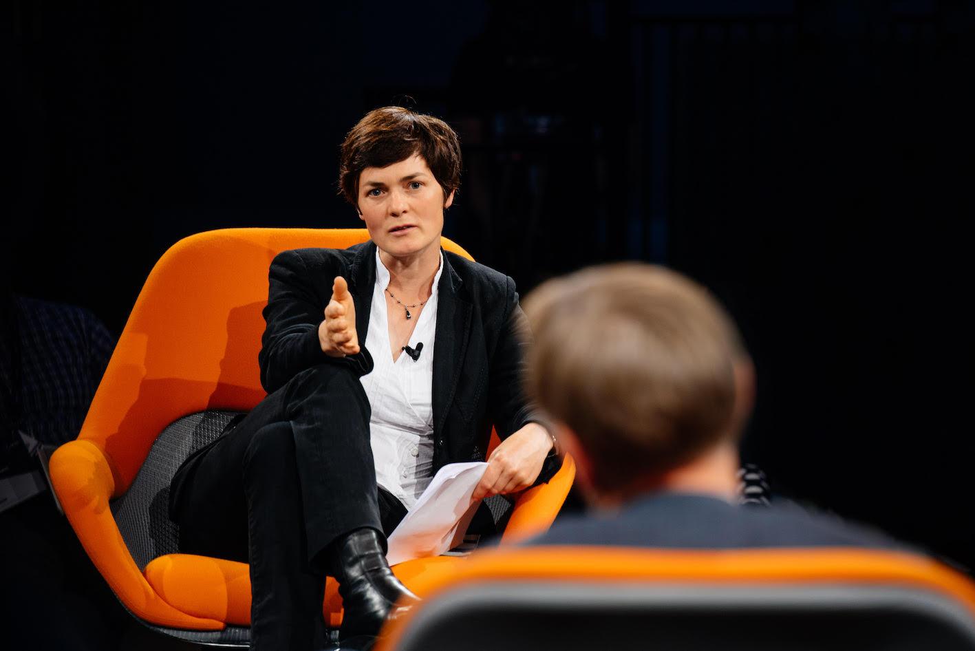 Ellen MacArthur 4.jpg