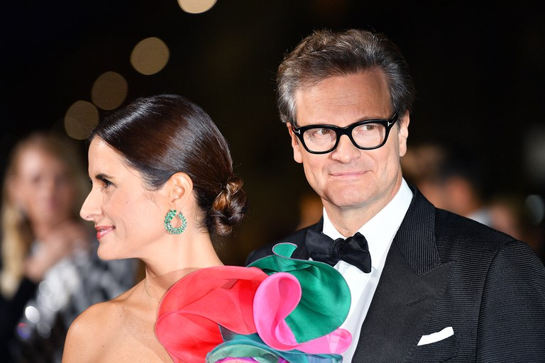 Colin-and-Livia-Firth.jpg