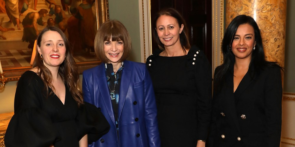 Amy-Powney-Dame-Anna-Wintor-Caroline-Rush-CBE-and-Liz-Bonnin---Darren-Gerrish.jpg