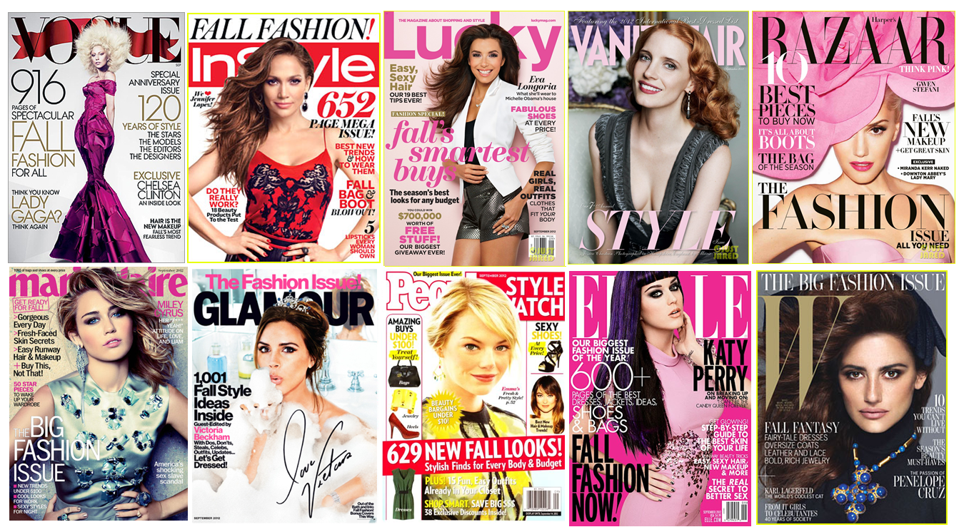 september-2012-fashion-magazine-covers.png