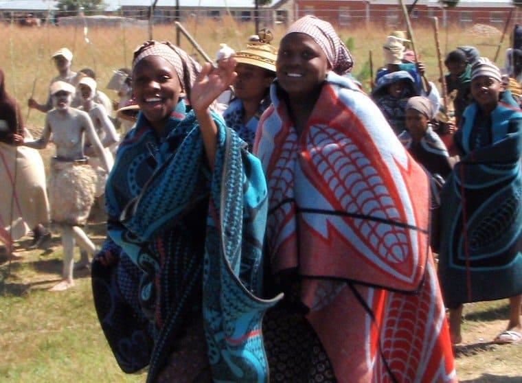 Parade_of_Basotho_women.jpg