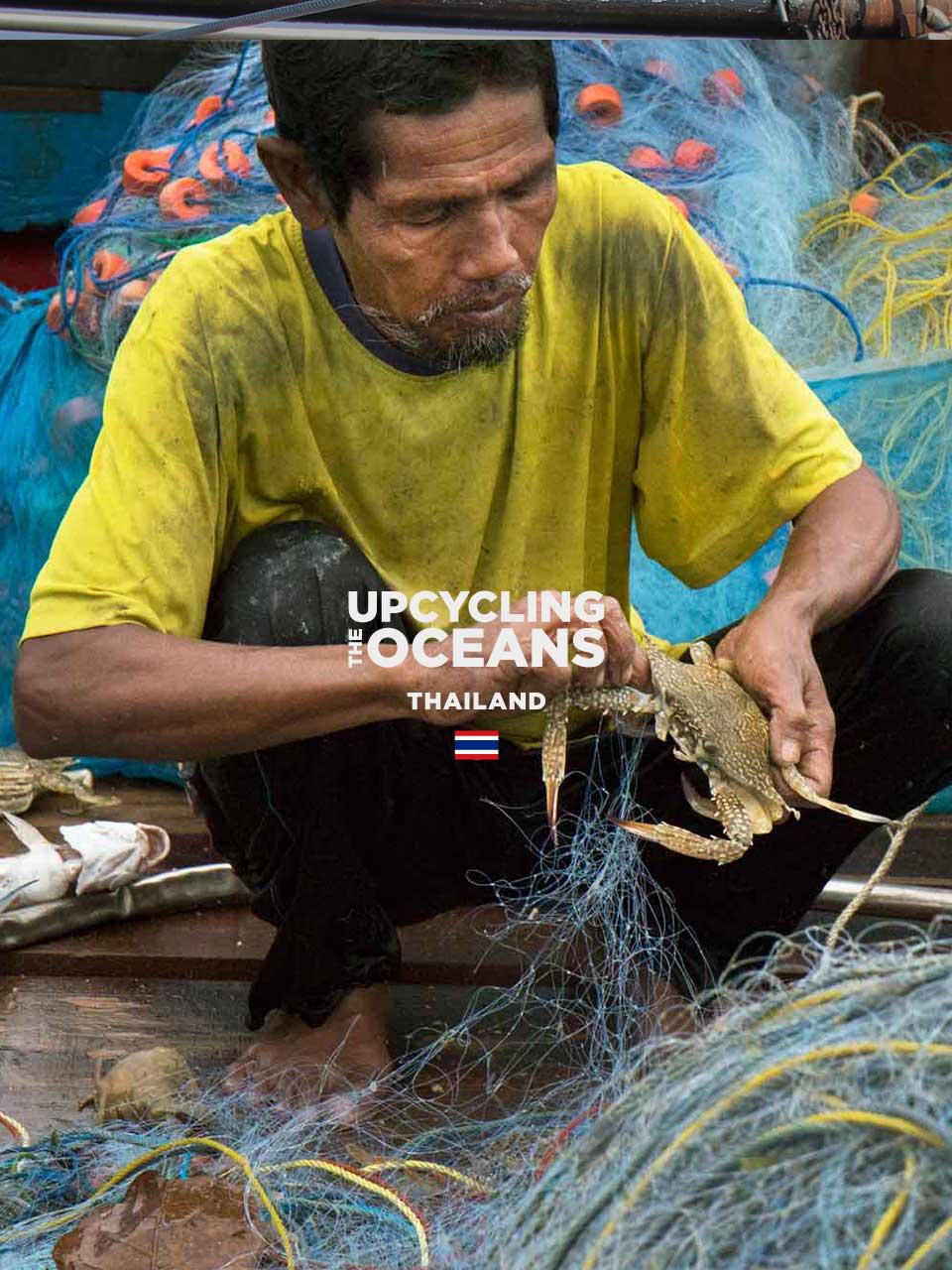 uto_BANDERA_upcycling_the_oceans_thailand_ecoalf_sustainable_fashion.jpg