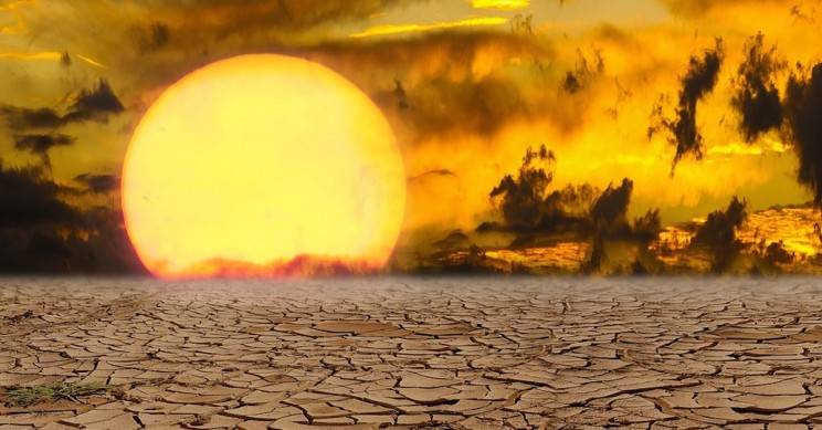 climate-change_resize_md.jpg