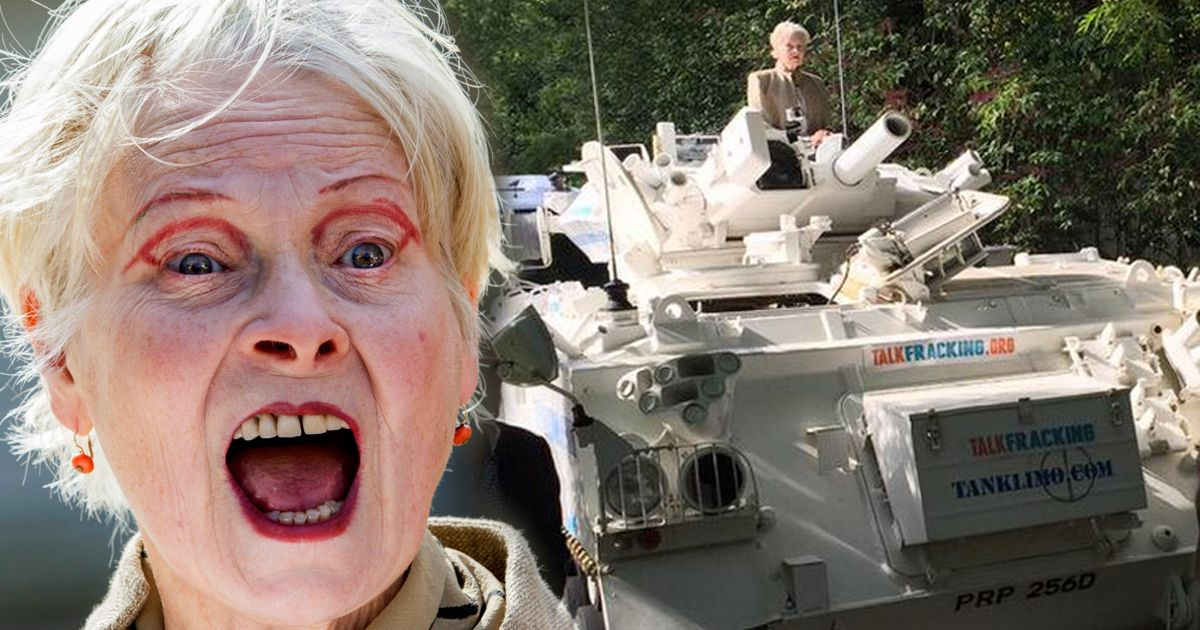 MAIN-Vivienne-Westwood-Tank.jpg