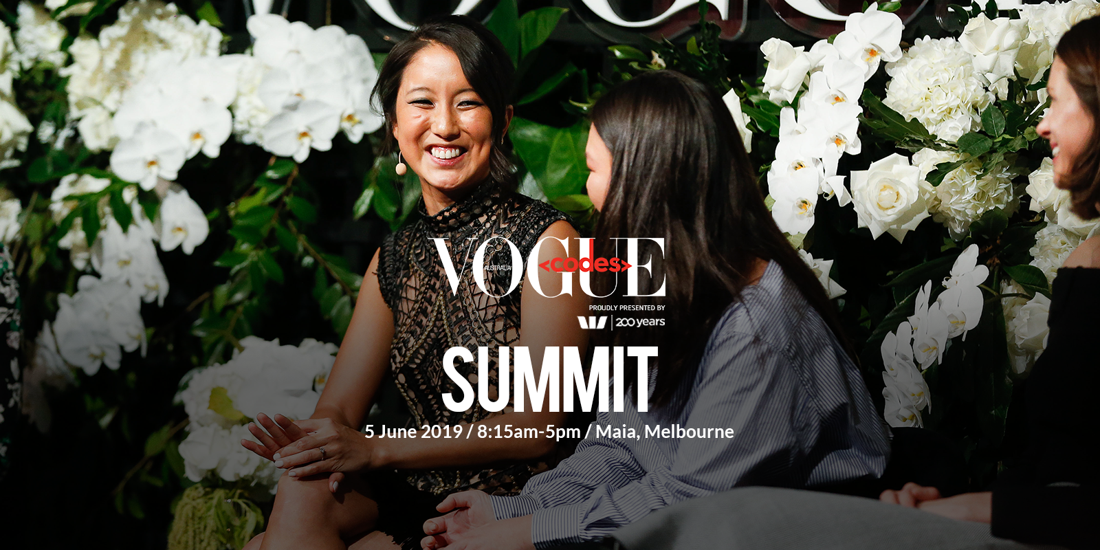 vogue-codessummit-melbourne-desktop.png