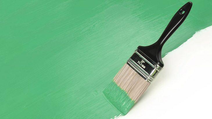 Green-Paint-Brush-Final-e1531490207254-730x411.jpg