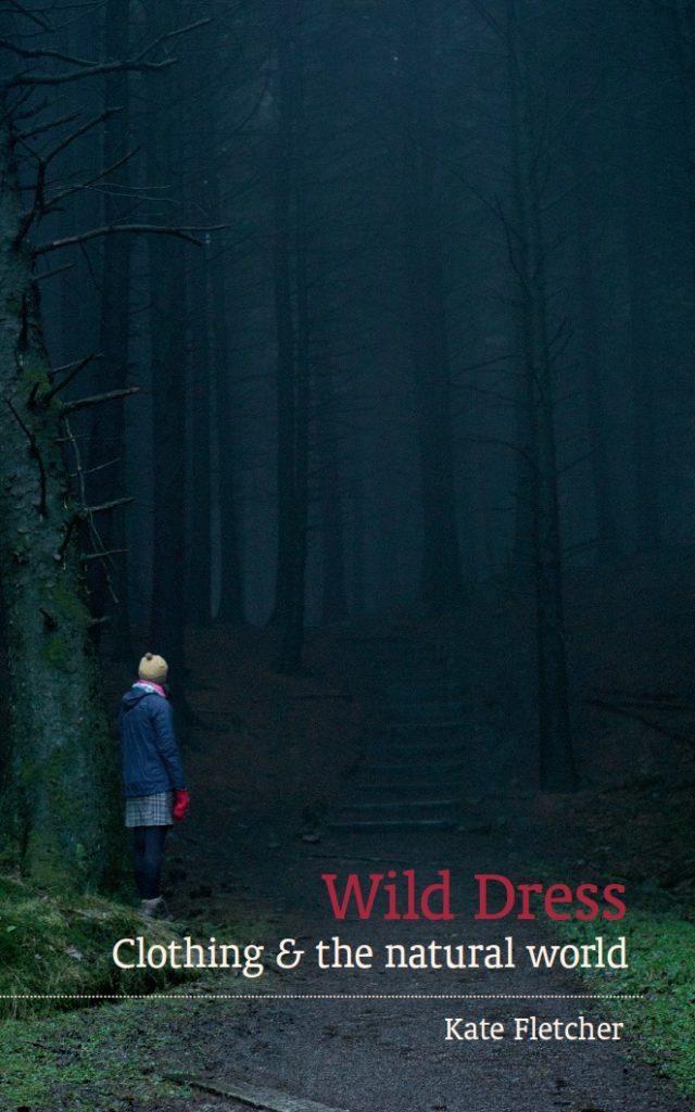 Wild-Dress-cover-small-640x1024.jpg