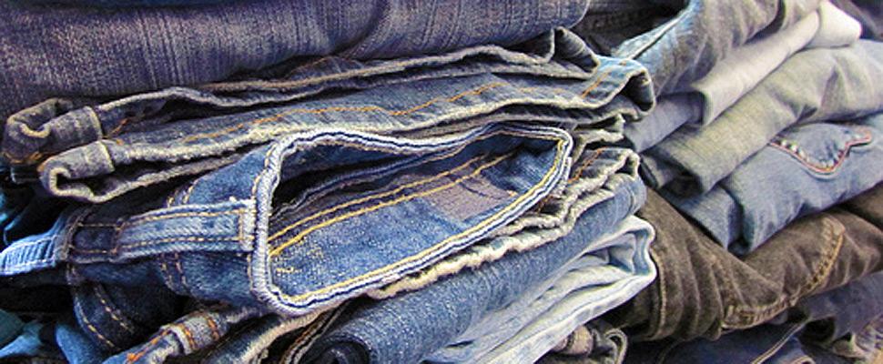 jeans-clothing-waste.jpg