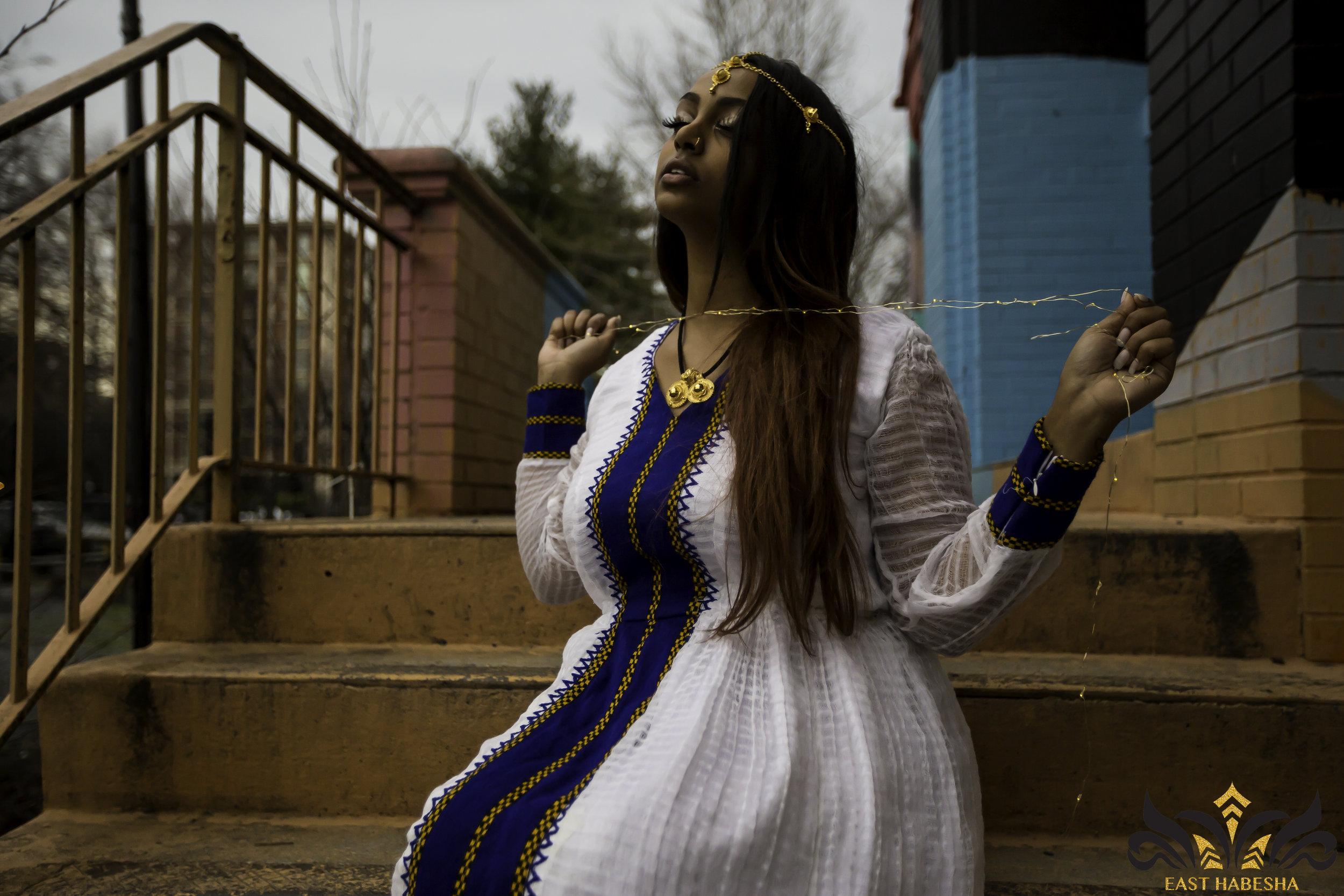 Dopest Ethiopian .jpg
