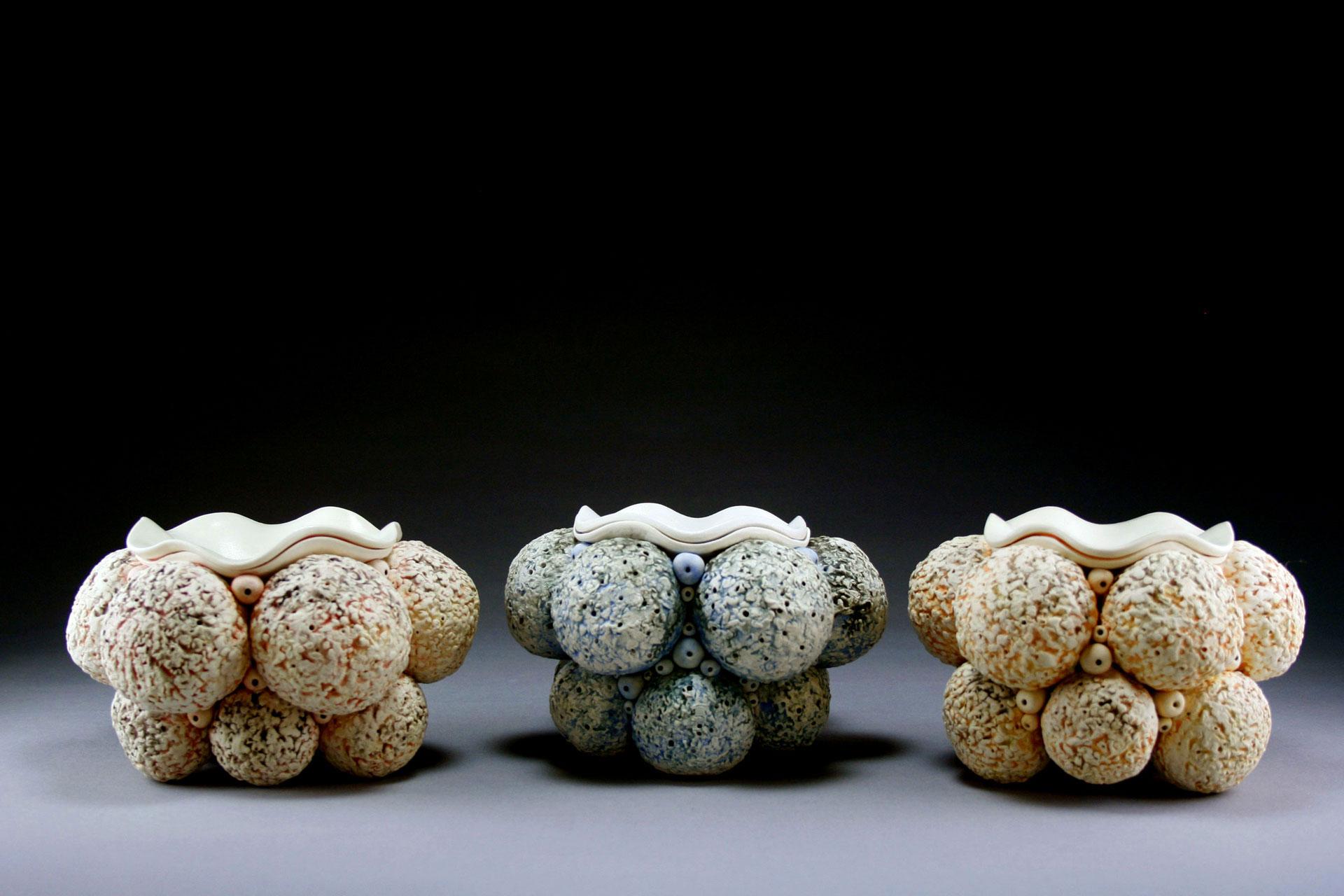Sorbet Bowls