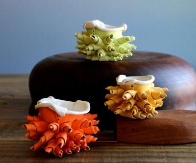 Urchins-table-shot.jpg