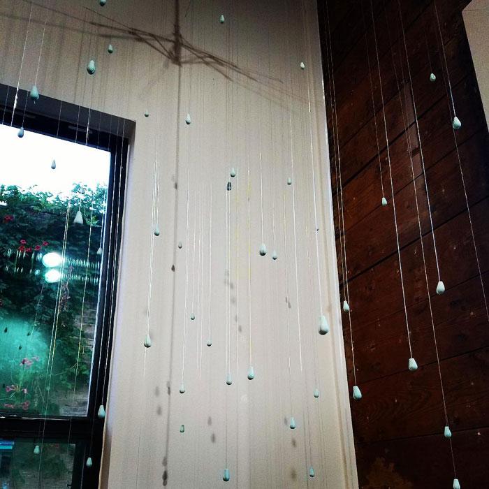Isolated-Shower-Instagram.jpg