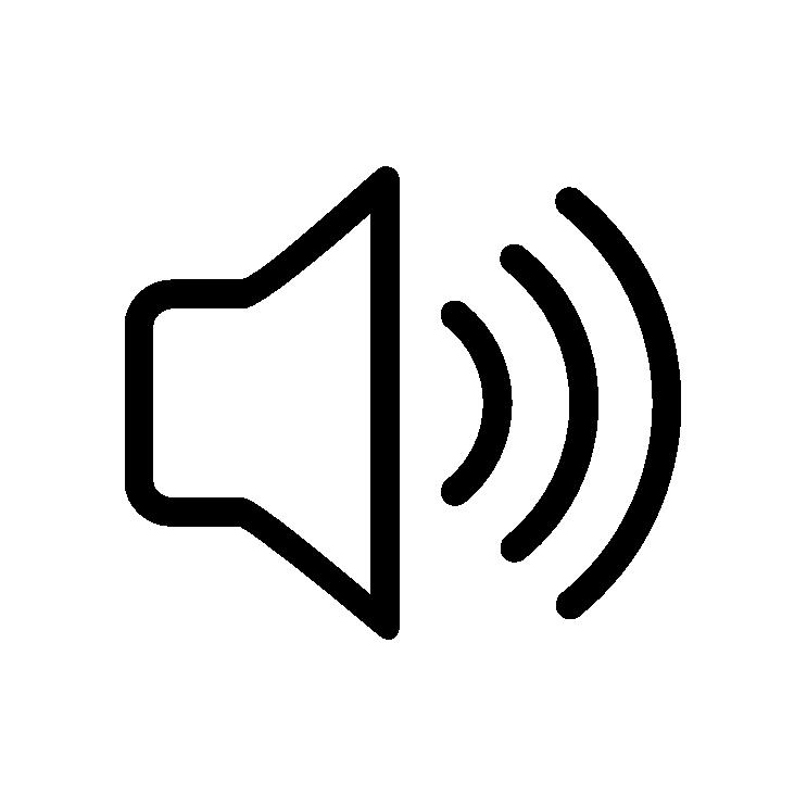 volume.png
