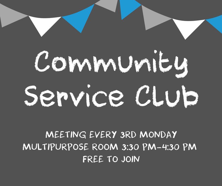 Community Service Club.png