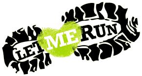 let me run.png