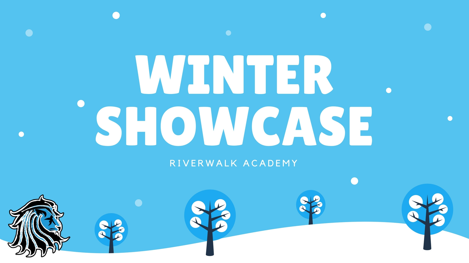 Winter Showcase.jpg