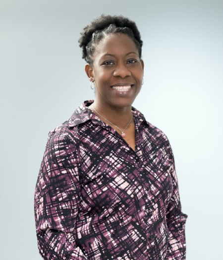 Dwana Tillman  dtillman @riverwalkacademy.com   My name is Dwana Tillman and I am a 5th grade facilitator at Riverwalk Academy. I have been in education for over 10 years serving in several capacities ranging from Teacher Assistant to Assistant Principal of a small Christian academy. I received a Bachelor's of Science in Education degree from the College of Charleston in 2005. I have been married for over 20 years to a wonderful man and we have an amazing set of 4 year old twin boys. I love being a part of Riverwalk and look forward to serving the learners and families in whatever capacity I can, for as long as I can.