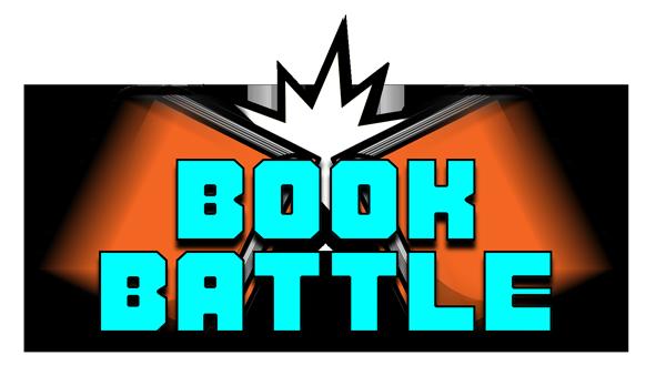 book-battle-logo.png