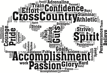 Xcountry_logo.png