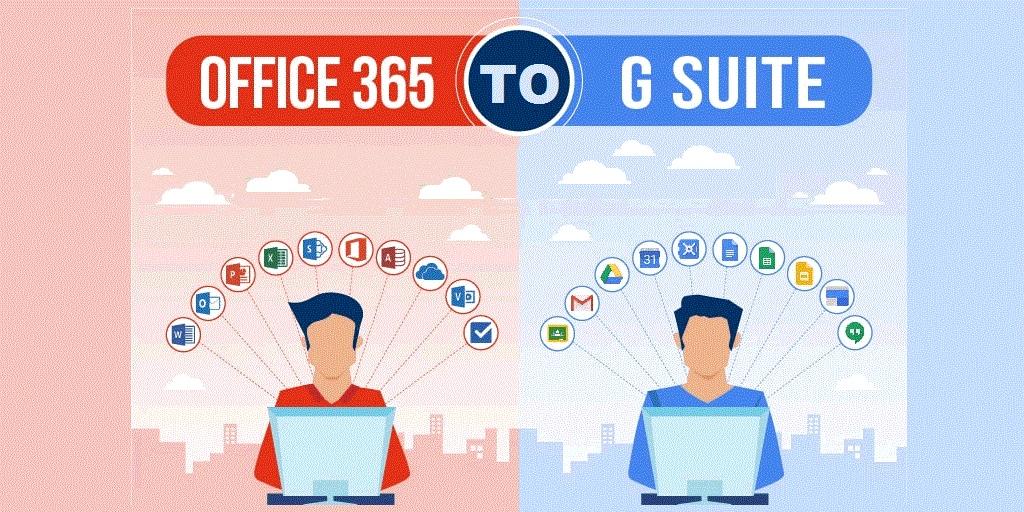 Office365-vs-gsuite-social.jpg