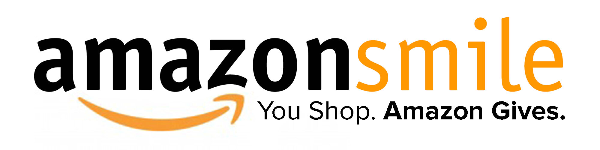 You shop, Amazon gives . To shop at AmazonSmile, simply go to  smile.amazon.com  from the web browser on your computer or mobile device. You may also want to add a bookmark to  smile.amazon.com  to make it even easier to return and start your shopping at AmazonSmile. AmazonSmile is also supported on Amazon's  Android App . From the app menu, go to Settings, then AmazonSmile, and turn it on.