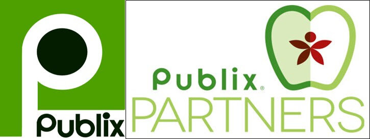 Publix Partners is turning groceries into education.  And participating is easy. Simply sign up for a  Publix.com account , click Publix Partners, and select Riverwalk Academy as your school. Then enter your phone number every time you check out. Publix give a portion of the proceeds back to Riverwalk Academy.