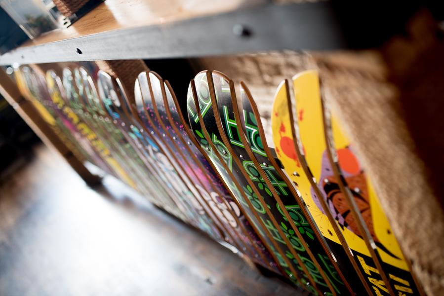 skateboards-1