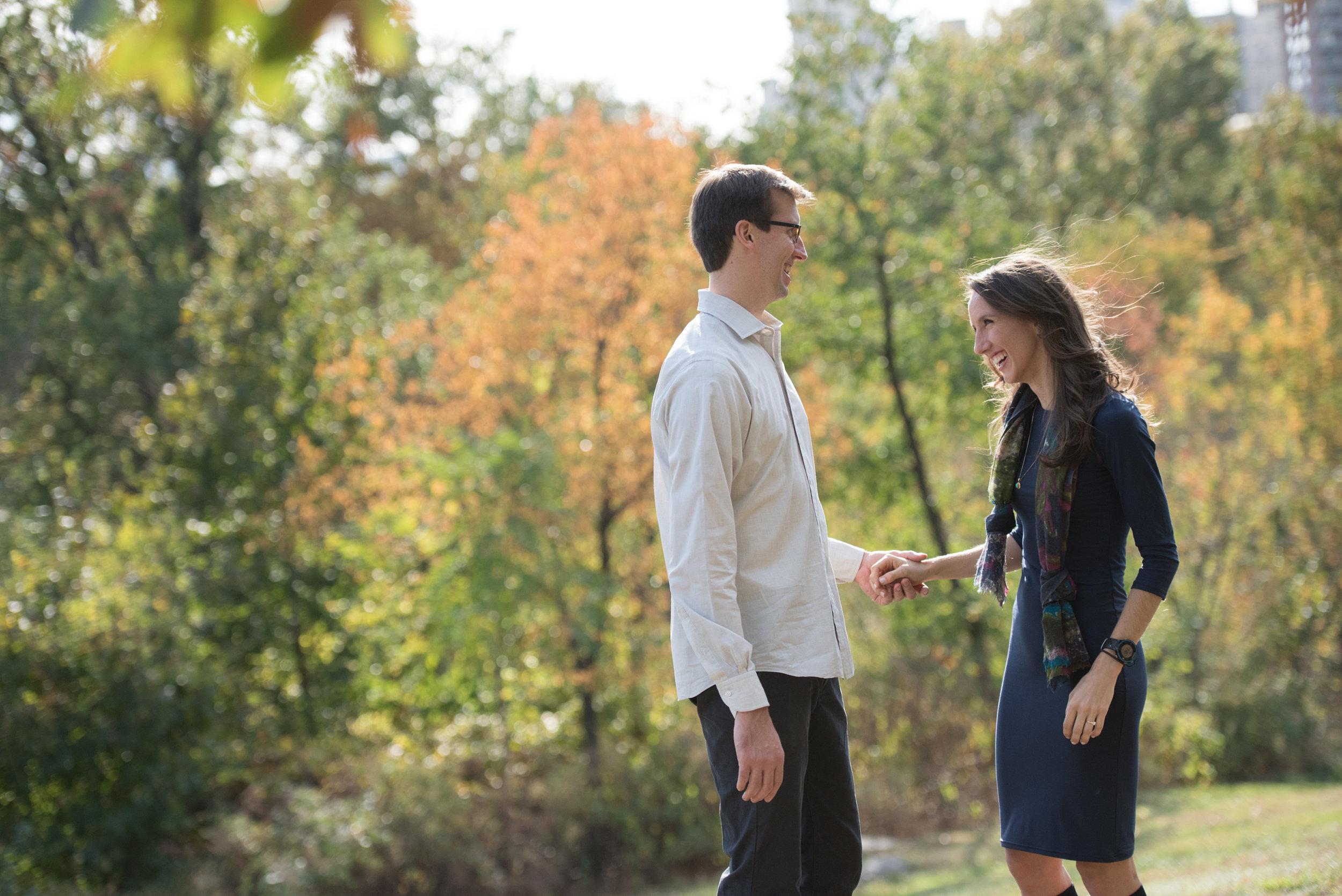 Lauren and Ryan (i will)-4.jpg