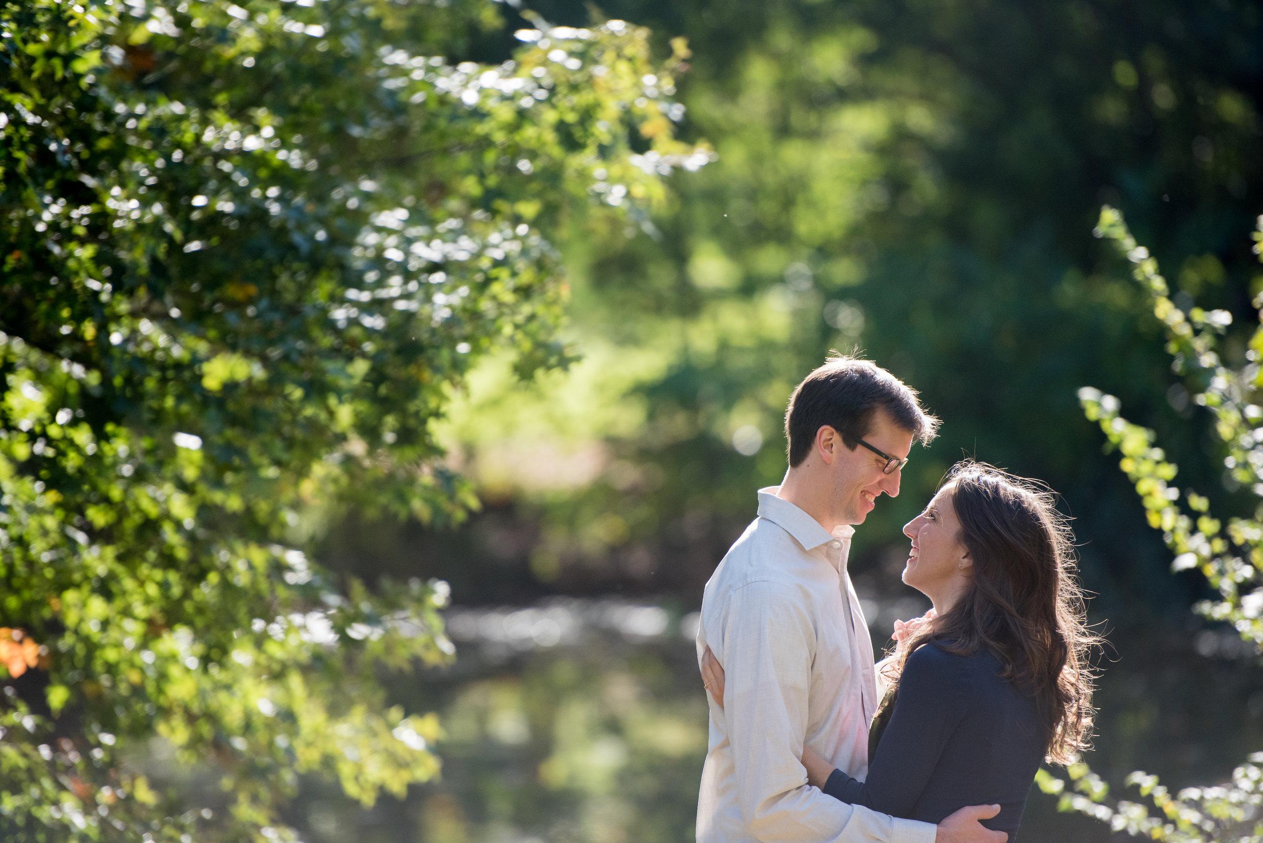 Lauren and Ryan (i will)-30.jpg
