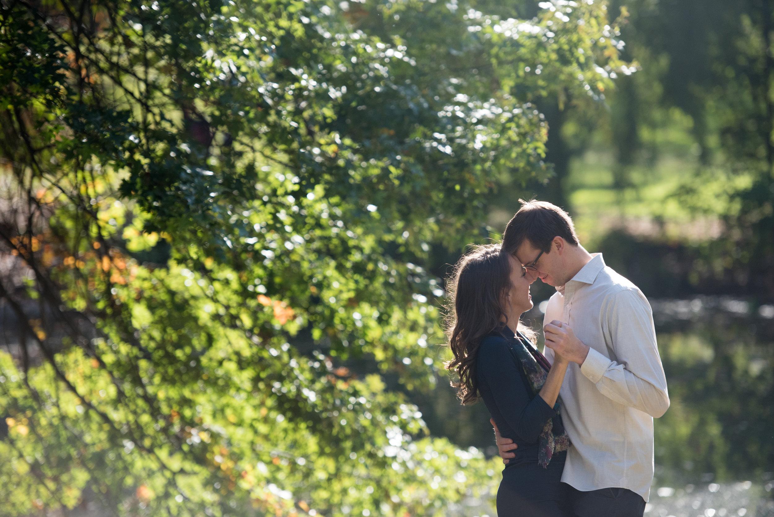 Lauren and Ryan (i will)-35.jpg