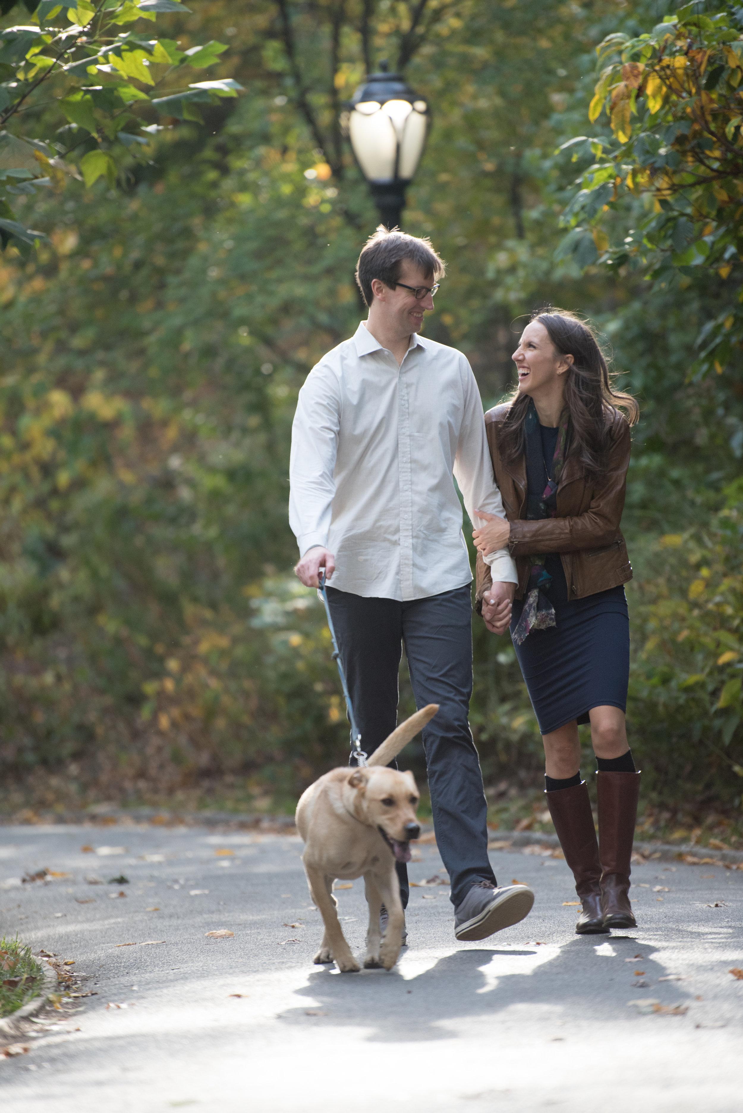 Lauren and Ryan (i will)-71.jpg