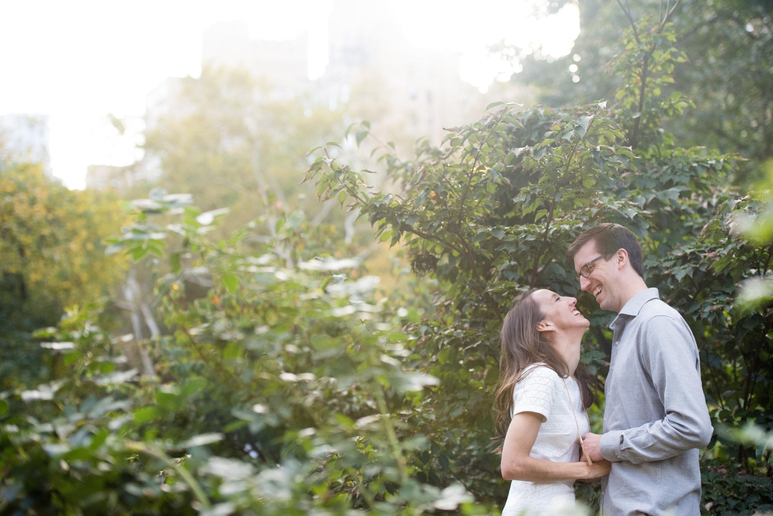 Lauren and Ryan (i will)-76.jpg