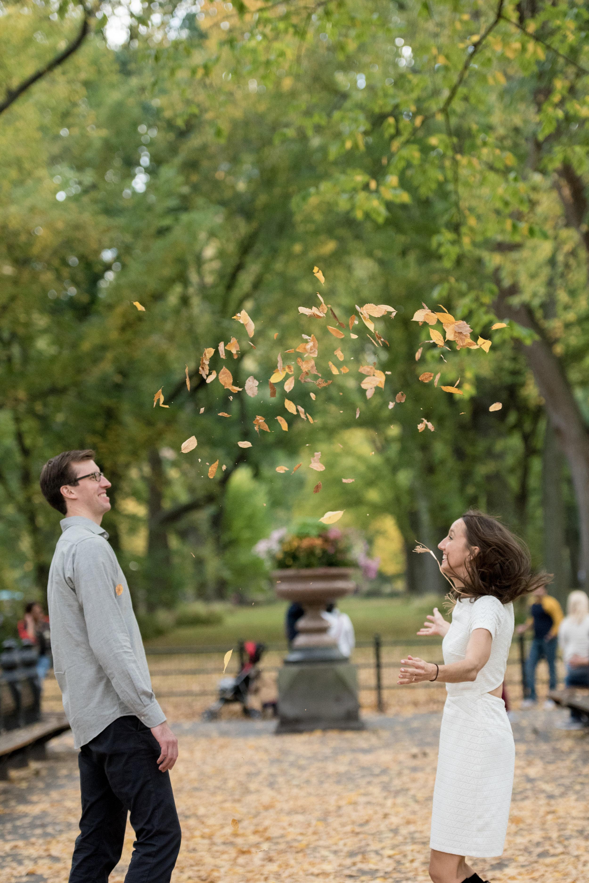 Lauren and Ryan (i will)-82.jpg
