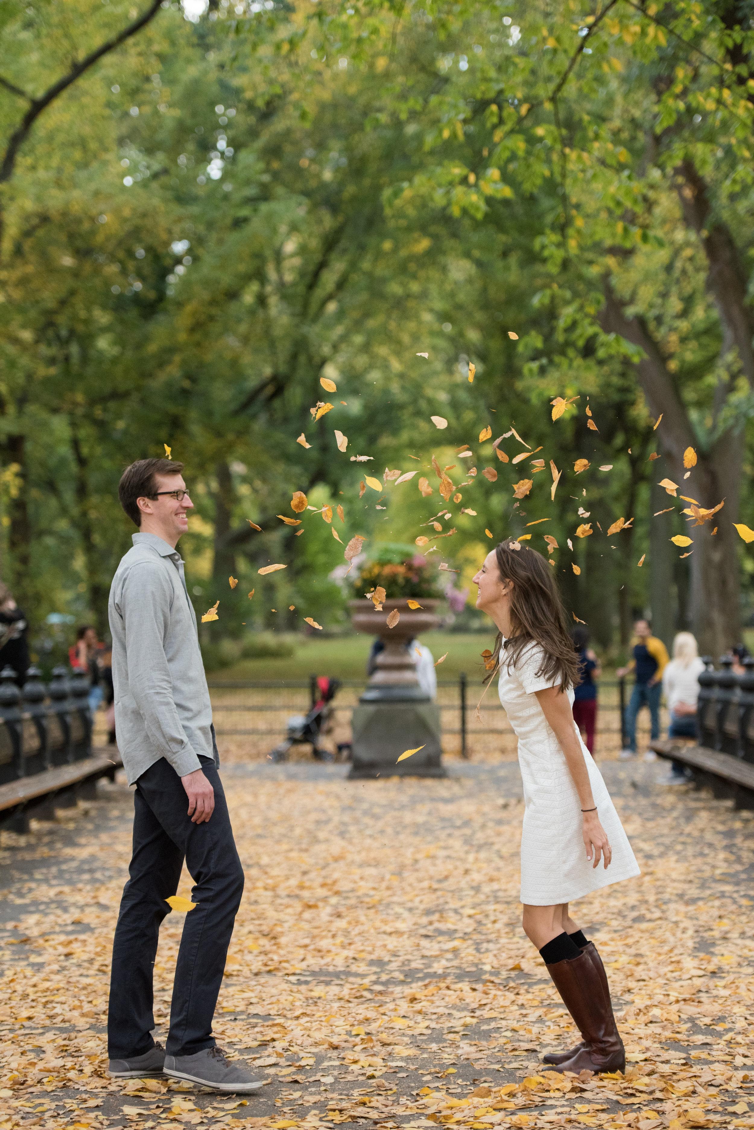 Lauren and Ryan (i will)-83.jpg