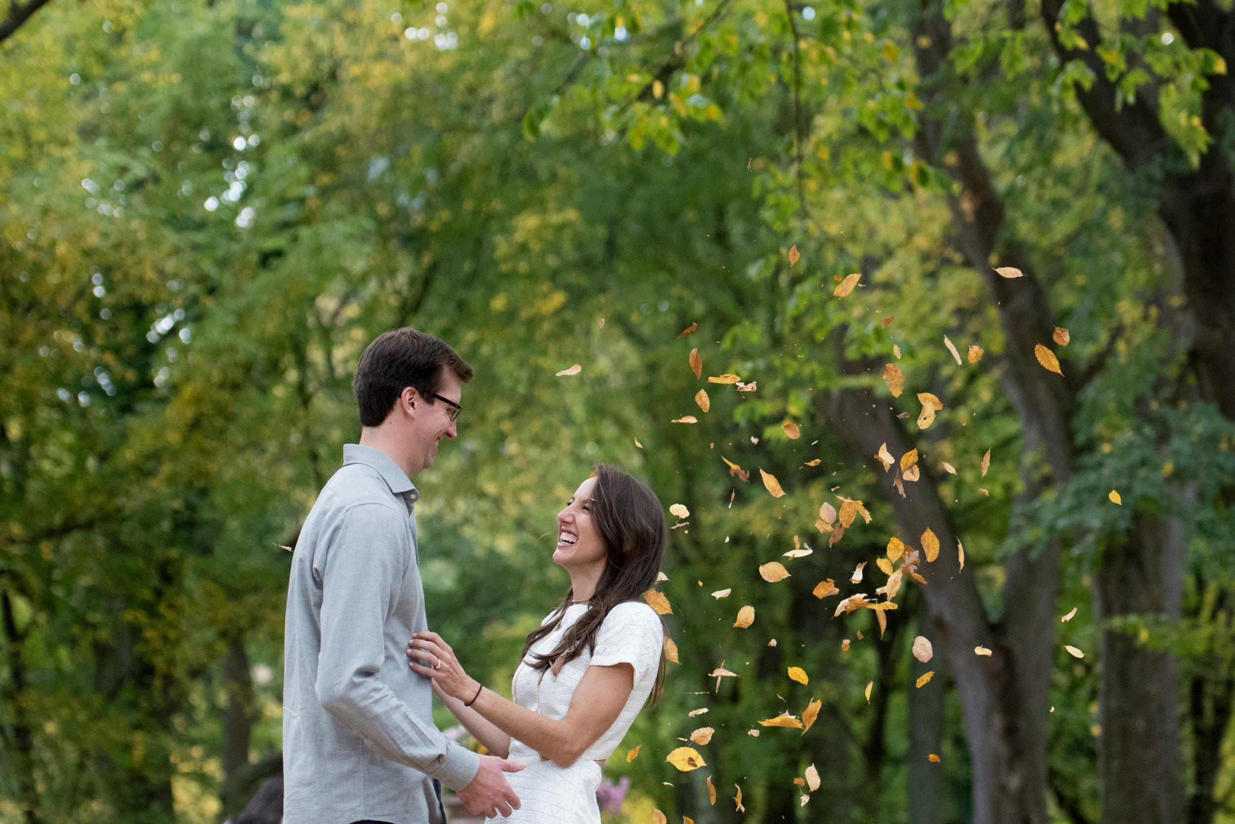 Lauren and Ryan (i will)-88.jpg