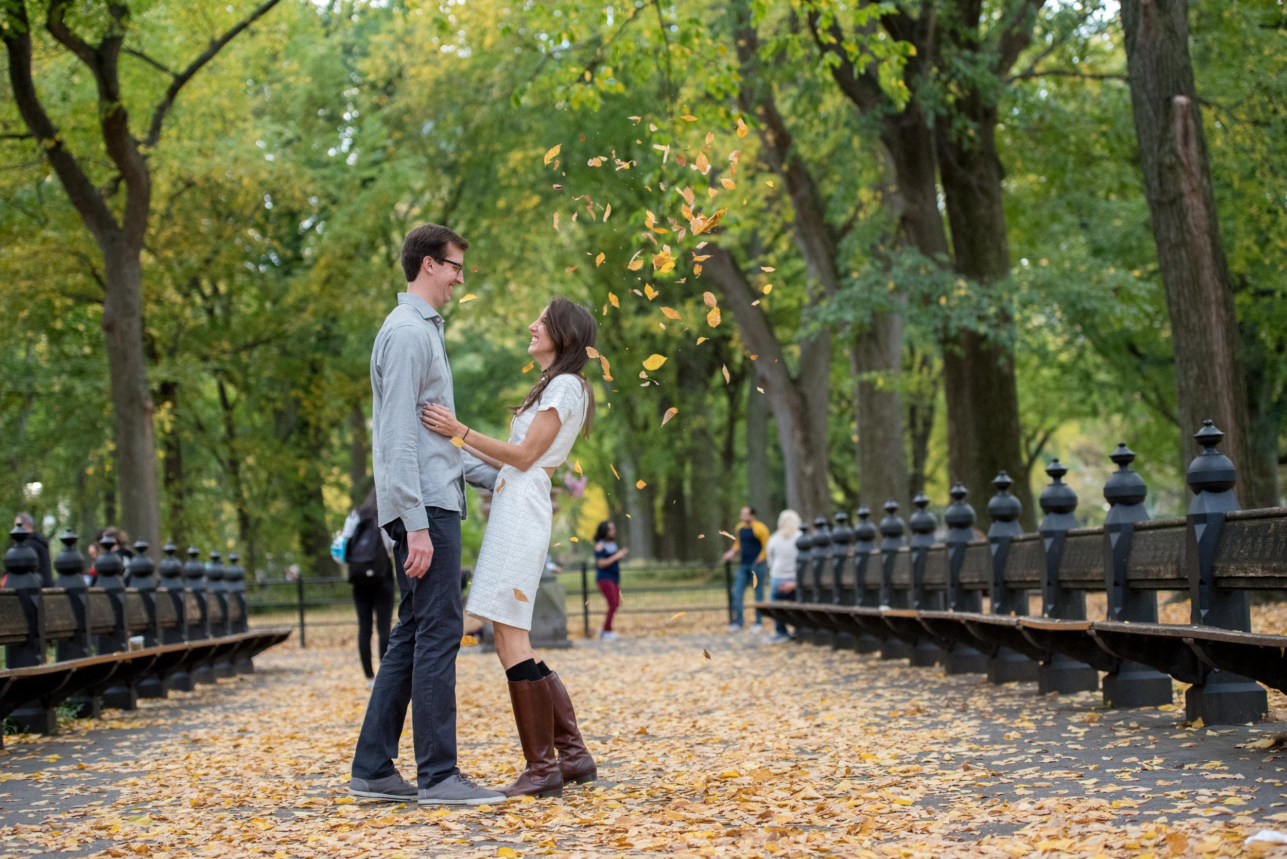 Lauren and Ryan (i will)-87.jpg
