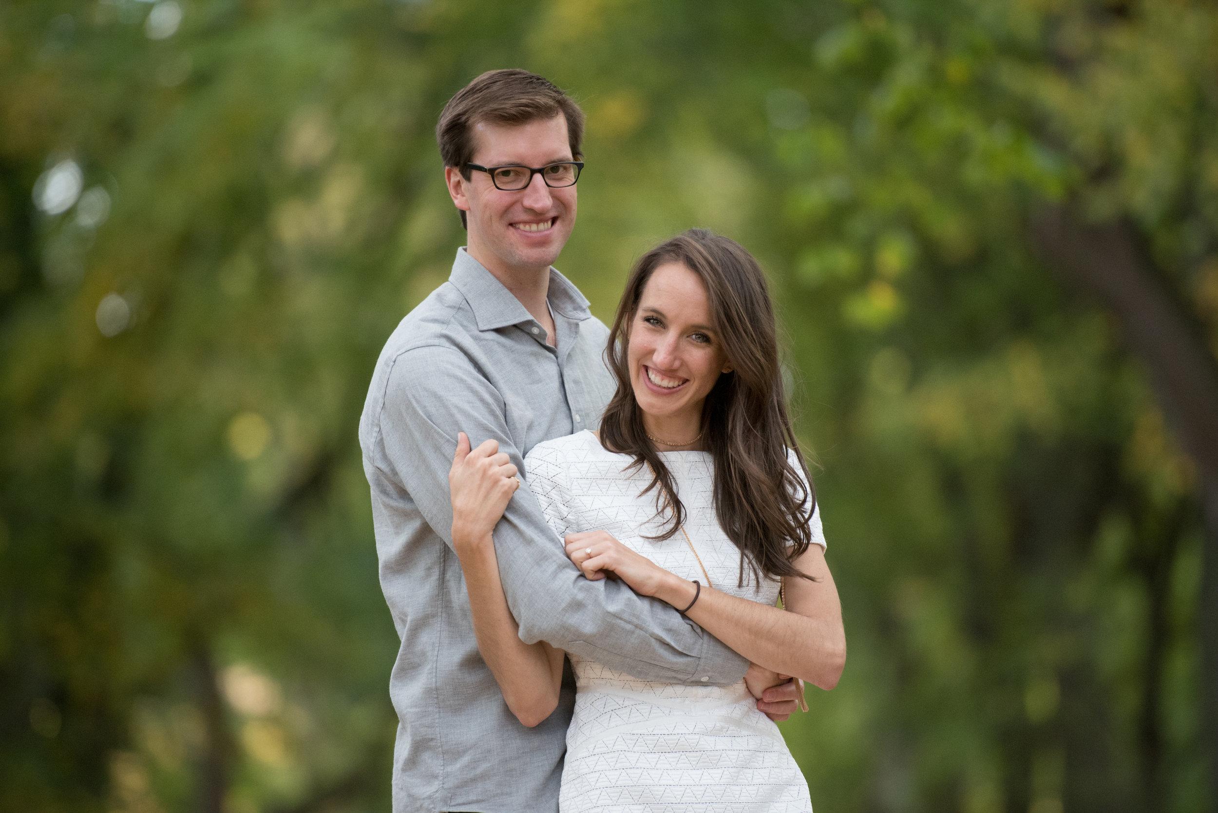 Lauren and Ryan (i will)-98.jpg