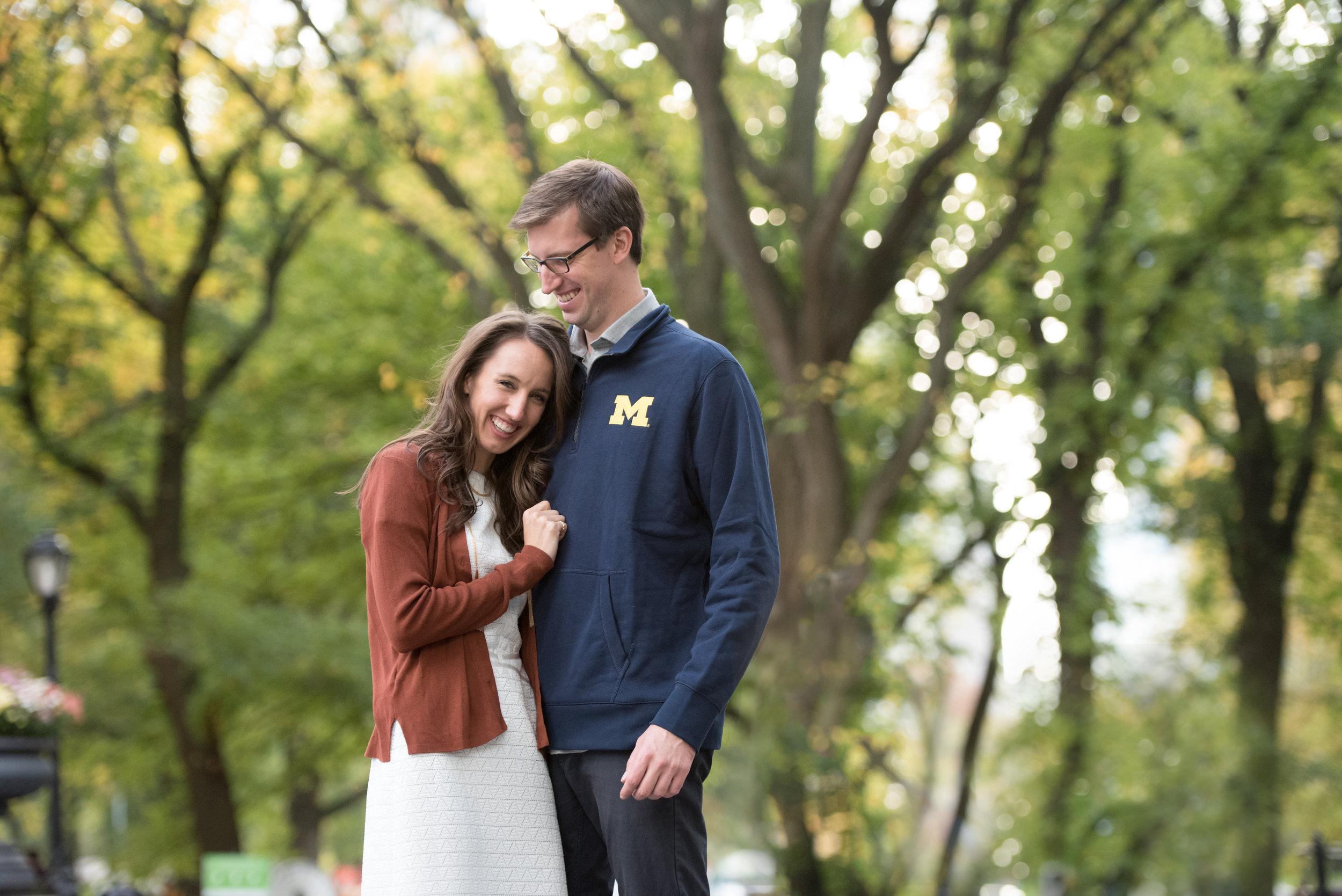 Lauren and Ryan (i will)-105.jpg